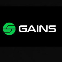 GainsSystems