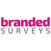 Surveys Gobranded