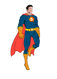 captainbitcoin