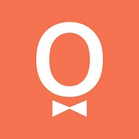 Dineout Referral Code, | RefShare