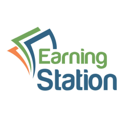 EarningStation
