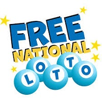 freenationallotto