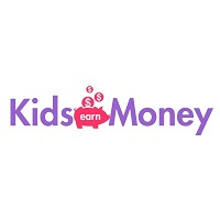 Kids Earn Money