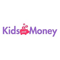 Kids Paid Money