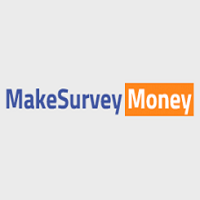 MakeSurveyMoney