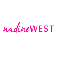 NadineWest