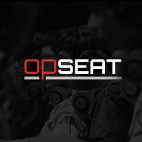 OPSEAT