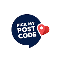 Pick My Post Code