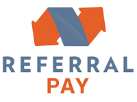 referralpay