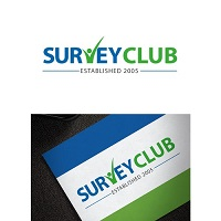 surveyclub